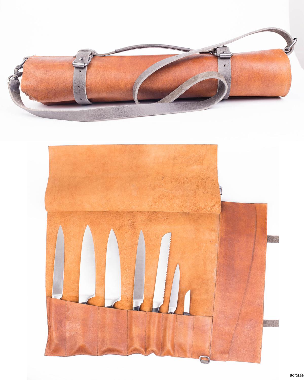 knivrulleproförstasida