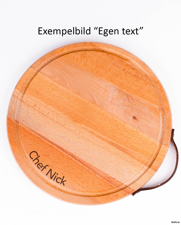 boltisbbq-rund-skärbräda-egen-text2