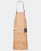 Förkläde Standard Ljus - Standardficka - Standardstorlek 95x65cm