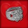 Kärlekens ring - Kärlekens ring