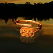 Jokkmokk ring
