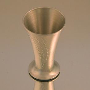 Snappsglas -