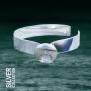 Midnattssol armband