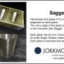 Presentset: Saggat