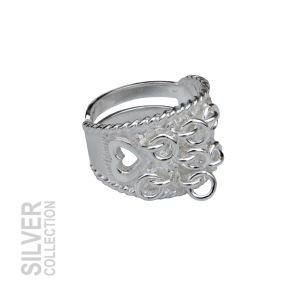 Kärlekens ring -