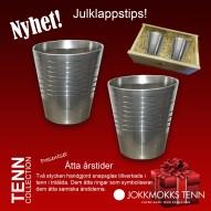 Presentset: Åtta årstider