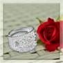 Kärlekens ring S