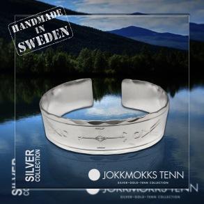Armband silver -