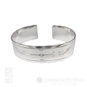 Armband silver