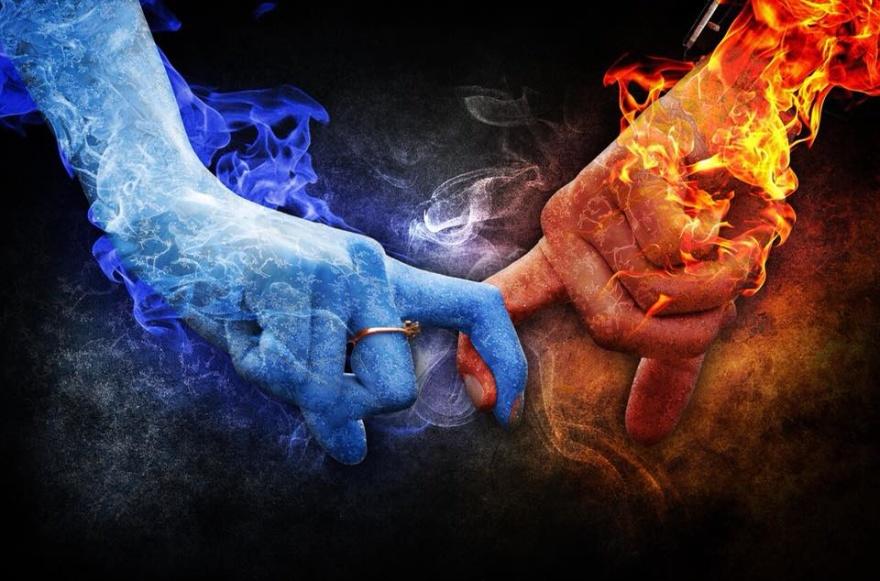 Hur vet jag om jag är indigo, kristallbarn, avancerad själ, star seed, sensitive soul? Hjälp för avancerade själar - Goddess of Light healing, Stockholm