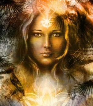 4. Manifesting! - Manifesting