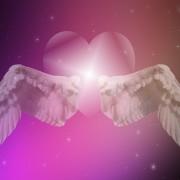 Fortsättningskurs 4 delar - Advanced souls: Becoming your own healer