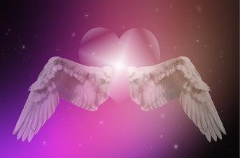 Fortsättningskurs 4 delar - Advanced souls: Becoming your own healer - Fortsättningskurs - Advanced souls: Becoming your own healer
