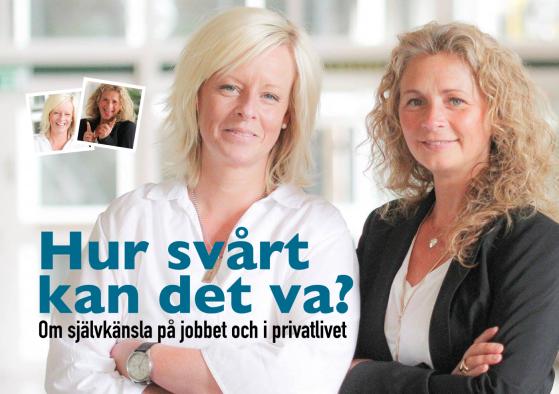 Foto: Ulrika Lundholm Ericsson