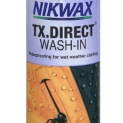 Nikwax TX.DIRECT