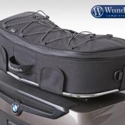 Väska till bagageräcke K1600 GT/GTL