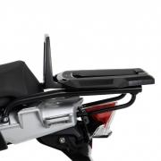 Toppbox-hållare R1200 GS