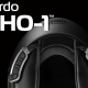 Intercom Cardo SHO-1