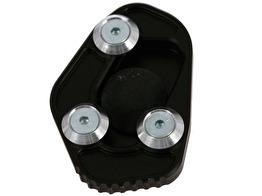 Sidostödsplatta - F800 GT/R/S/ST