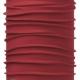 Original Buff® - Original BUFF Solid Rojo