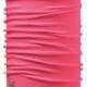 Original Buff® - Original BUFF Solid Pink Fluor