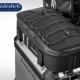Väska till sidoväskor - Höger