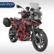 Motorskyddsbåge - F800GS (2017-)