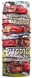 Junior Original Buff® - Cars Fuel Fun
