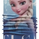 Junior Original Buff® - Frozen Elsa