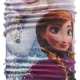 Junior Original Buff® - Frozen Hans