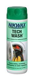 Nikwax TECH WASH - Nikwax TECH WASH, 300 ml