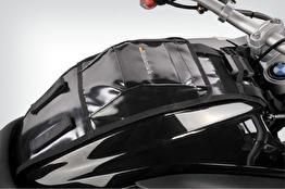 Tankväskhållare - G310 R
