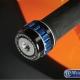 Farthållare F650 GS / F700 GS / F800 GS/GSA