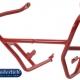 Motorskyddsbåge - F650/F800GS - Röd
