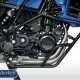 Motorskyddsbåge - F650/F800GS