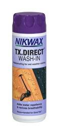Nikwax TX.DIRECT - Nikwax TX.DIRECT, 300 ml