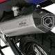 Slipon Remus HEXACONE - F650 GS (08-), F700 GS, F800 GS/GSA (Euro3)