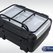 Lasträcke till original Vario toppbox
