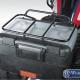 Lasträcke till Vario toppbox - R1250 GS, R1200 GS LC, R1200 GS