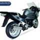 Slipon Remus HEXACONE - R1200 RT LC (Euro3)