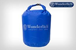 Persedelpåse 30 liter - vattentät