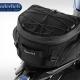 Väska till sadel eller pakethållare - S1000 R/RR