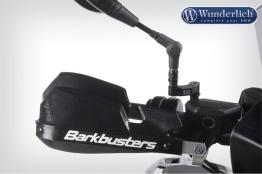Handskydd - Barkbusters - Barkbusters - svart