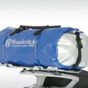 Packrulle Ortlieb - vattentät