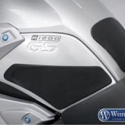 Tankpads - R1200 GS/GSA