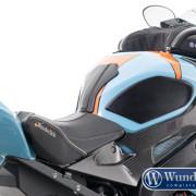 Tankpads - S1000 R/RR