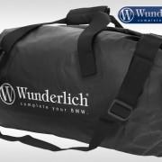 Packrulle Wunderlich - vattentät