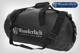 Packrulle - vattentät - Wunderlich Rack Pack