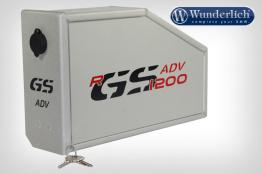 Verktygsbox - R1200 GSA (-13)