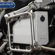 Verktygsbox - R1200 GSA LC / R1250 GSA